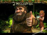 machine à sous gratuit 2 Million B.C. Betsoft