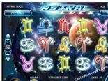 machine à sous gratuit Astral Luck Rival