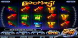 machine à sous gratuit Boomanji Betsoft