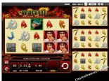 machine à sous gratuit Bruce Lee Dragon's Tale William Hill Interactive