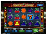 machine à sous gratuit Burning Cherry HD Viaden Gaming