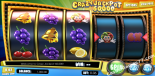 machine à sous gratuit Crazy Jackpot 60000 Betsoft