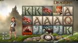 machine à sous gratuit Dragon's Myth Rabcat Gambling