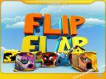 machine à sous gratuit Flip Flap SkillOnNet