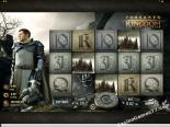 machine à sous gratuit Forsaken Kingdom Rabcat Gambling