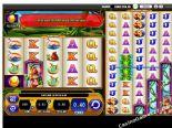 machine à sous gratuit Giants Gold William Hill Interactive