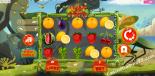 machine à sous gratuit HOT Fruits MrSlotty