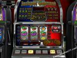machine à sous gratuit Jackpot Gagnant Betsoft