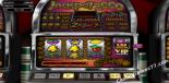 machine à sous gratuit Jackpot2000 VIP Betsoft