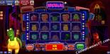 machine à sous gratuit Pipezillas GamesOS