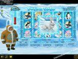 machine à sous gratuit Polar Tale GamesOS