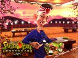 machine à sous gratuit Sushi Bar Betsoft
