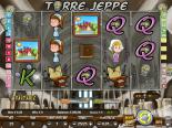 machine à sous gratuit Torre Jeppe Wirex Games