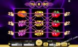 machine à sous gratuit Turbo 27 Kajot Casino