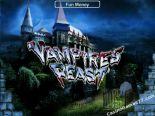machine à sous gratuit Vampires Feast SkillOnNet