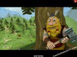 machine à sous gratuit Viking Mania Playtech