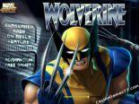 machine à sous gratuit Wolverine Playtech