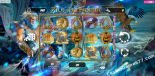 machine à sous gratuit Zeus the Thunderer MrSlotty