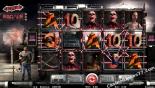 machine à sous gratuit Zombie Escape Join Games